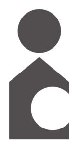 IDA Company logo